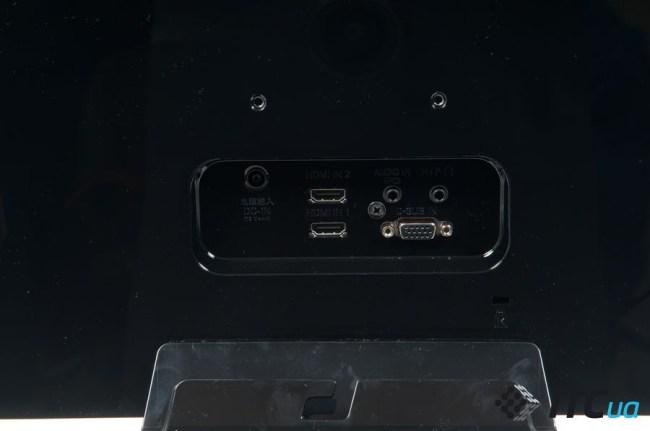 LG_24MP76_connectors
