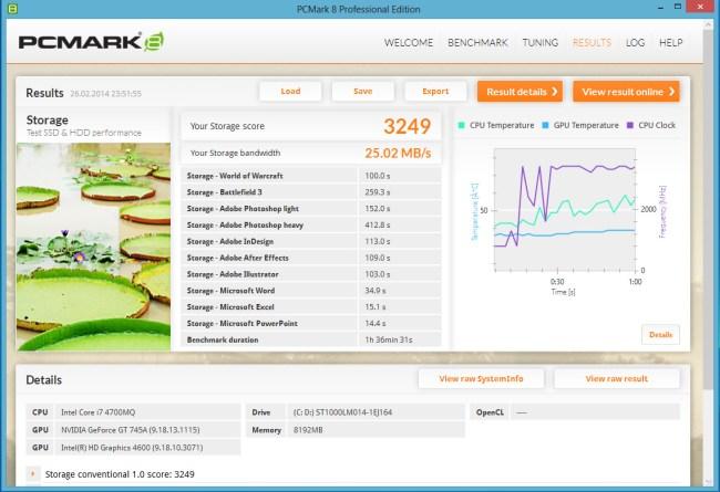 Lenovo_IdeaCenter_A730_PC-Mark_Storage