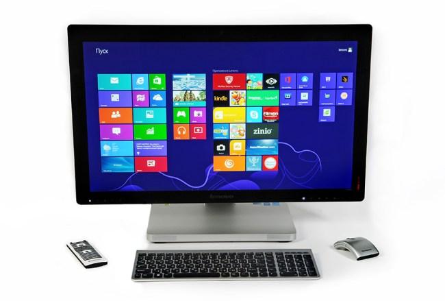 Lenovo_IdeaCenter_A730_intro_900-2