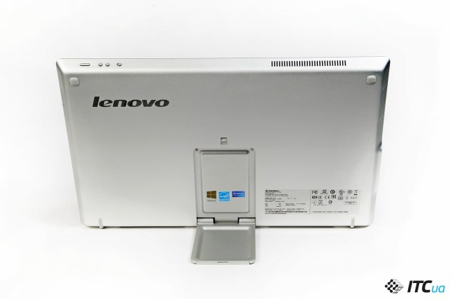Lenovo_IdeaCentre_Flex-20_13