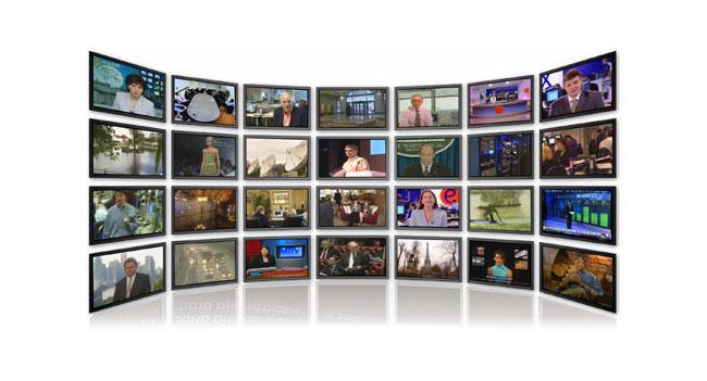 «Зеонбуд» выступает против отмены результатов конкурса по внедрению цифрового телевидения