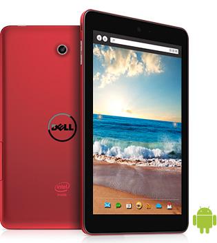 tablet-venue-8-red