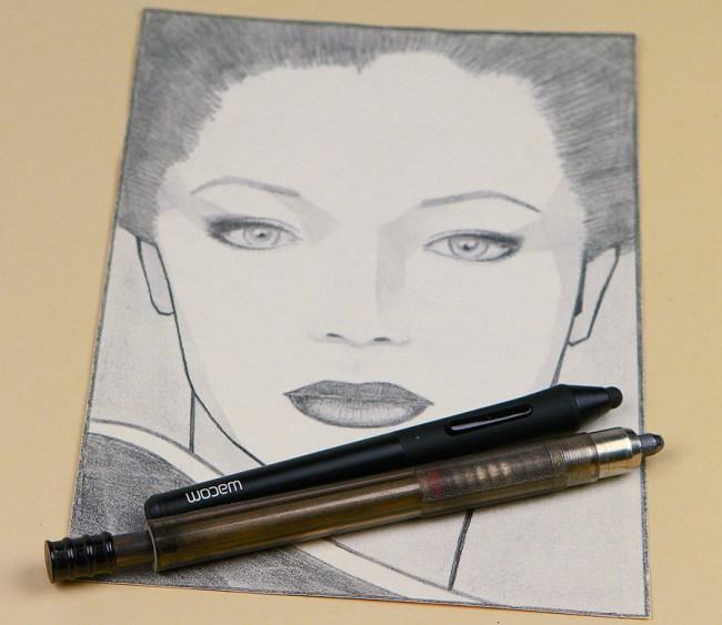 wacom-intuos-creative-stylus-art-2