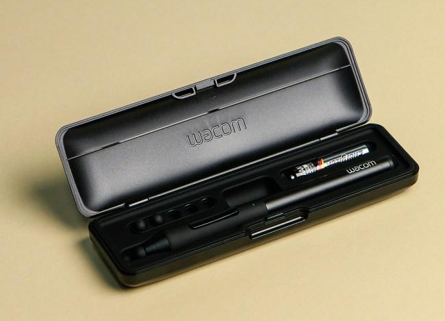 wacom-intuos-creative-stylus-pack-2