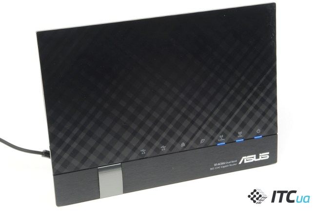 ASUS_RT-AC56U (1)