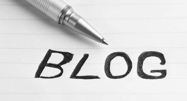 Популярным блогерам в России присвоен особый статус