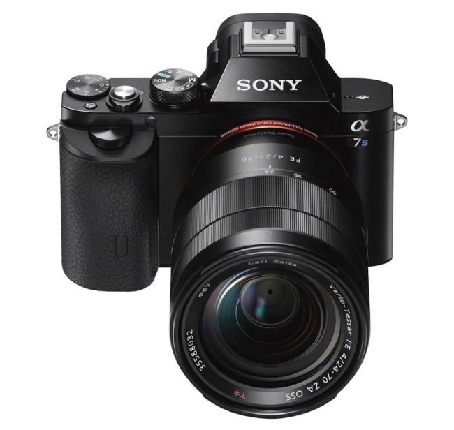 CX78500_wVX9111_front_top-1200-1079x1024