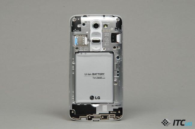 LG G2 mini 06