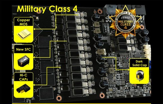 MSI_R9_290X_Lightning_Military-Class-4