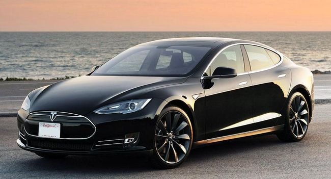 Tesla-Motors_1