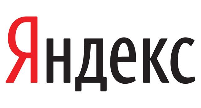 «Яндекс» рассказал о поисковых запросах украинцев о выборах и кандидатах в президенты