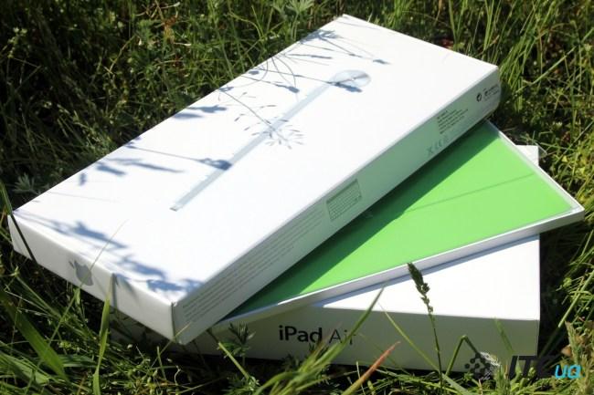 Apple_iPad_Air_InUse (4)