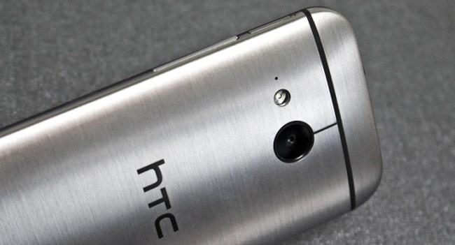 Blog_HTC-One-Mini-2_3