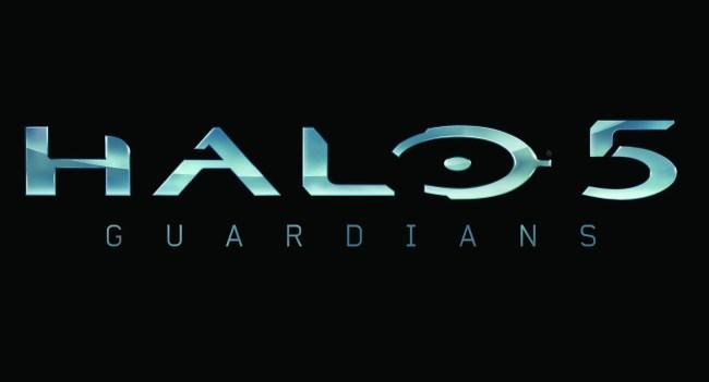 Halo5_Logo_onDark