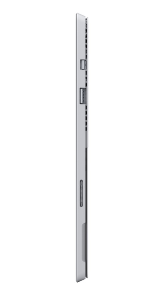 SurfacePro3sideview_Print