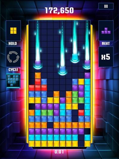 Tetris_Blitz_2013