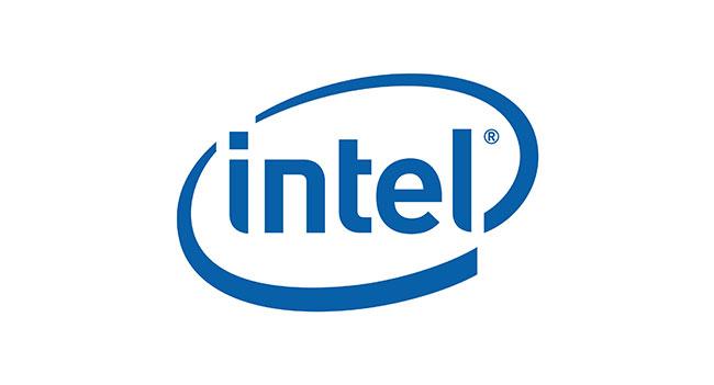 Компьютеры с процессорами Intel Broadwell появятся в продаже к концу года