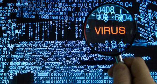 Microsoft: Украина лидирует по количеству сайтов с вредоносным ПО
