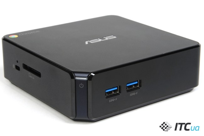 ASUS_Chromebox (1)