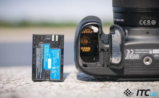 Canon-70D-003