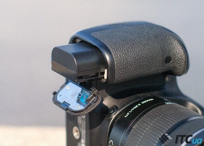 Canon-70D-004