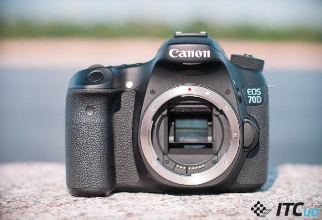 Canon-70D-006