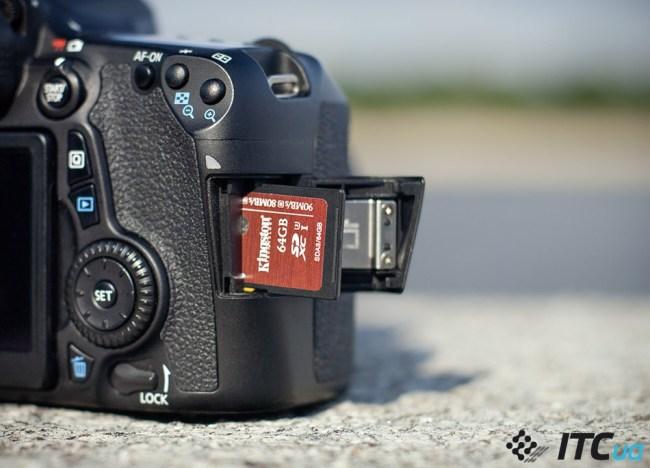 Canon-70D-009