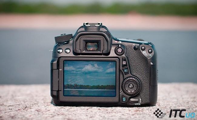 Canon-70D-011