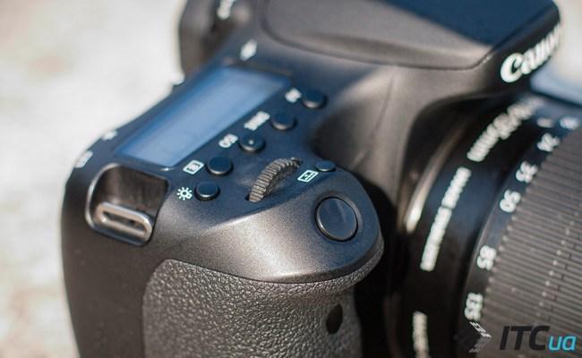 Canon-70D-014