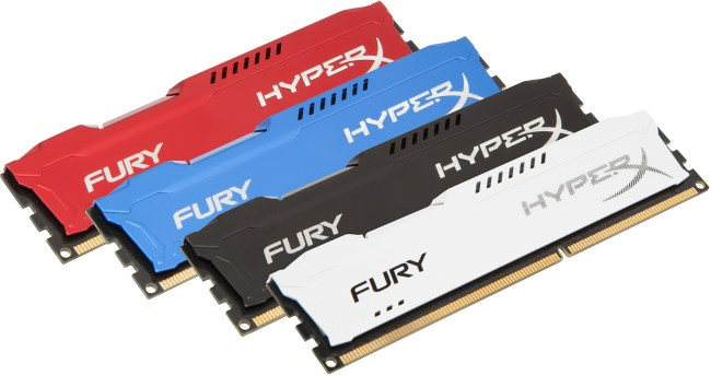 Kingston_HyperX_Fury_4