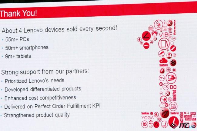 Lenovo Story Part I 26