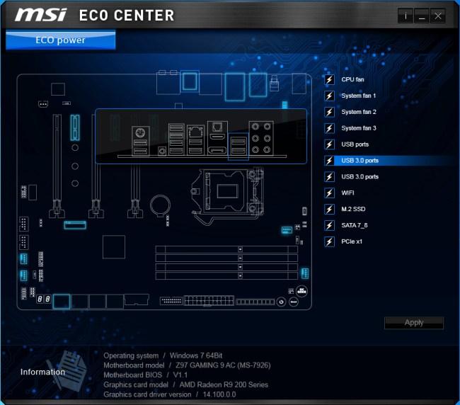 MSI_Z97_GAMING_9-AC_ECO_Center