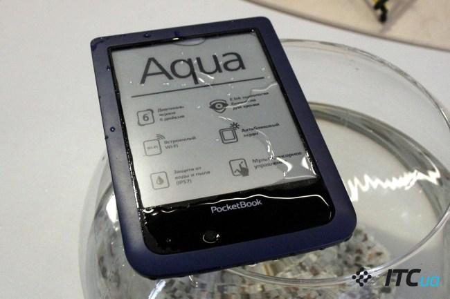 PocketBook_Aqua_Ultra_InkPad (4)