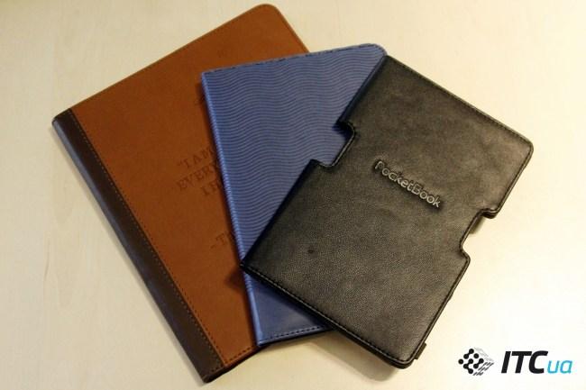 PocketBook_Aqua_Ultra_InkPad (9)