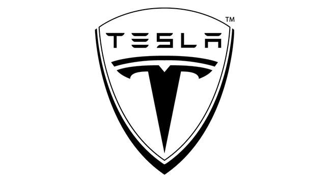 Элон Маск заявил об открытии патентов Tesla Motors для прочих компаний