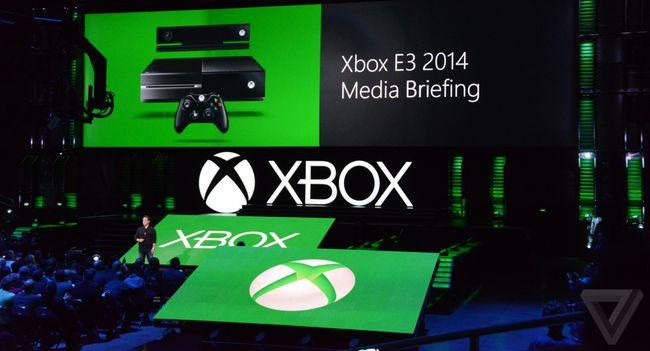 Xbox_Intro