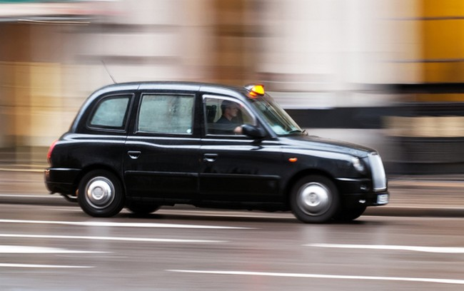 black-taxi-london