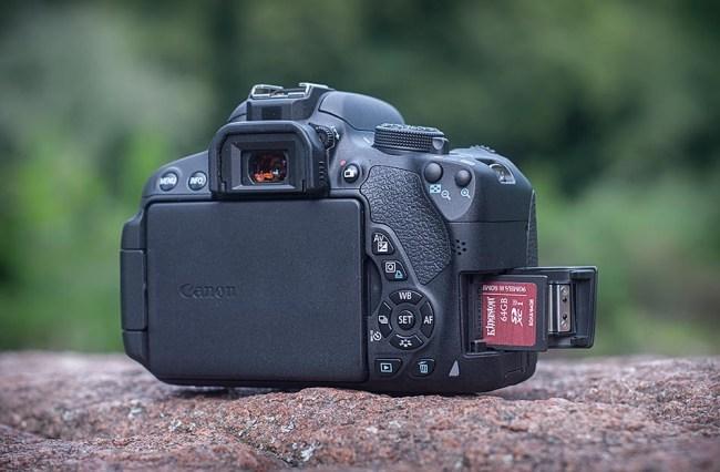 canon-700d-006