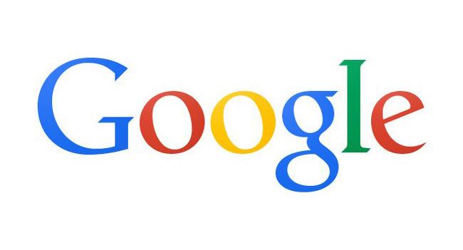 В рамках Google I/O состоится демонстрация автомобильной ОС Google Auto Link