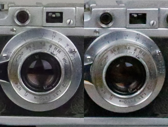 samsung-nx-mini-hi-iso-2