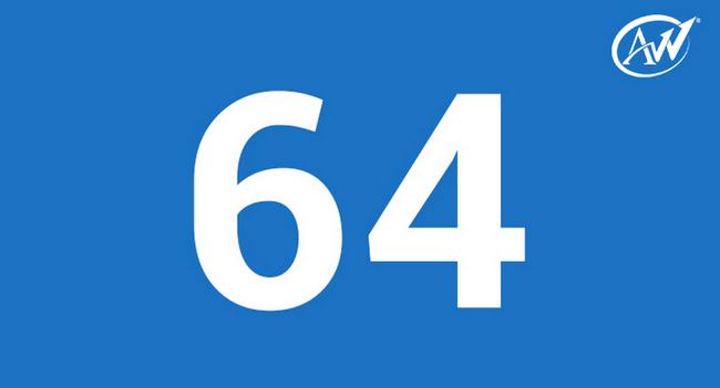 Allwinner_64bit