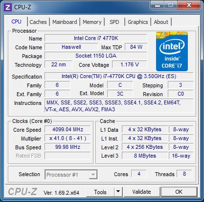 GIGABYTE_Z97X-Gaming-3_CPU-Z_4100