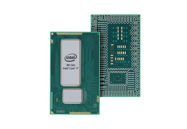 Intel_mobile_CPU