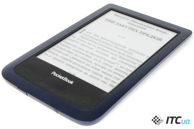 PocketBook_Aqua_640 (1)