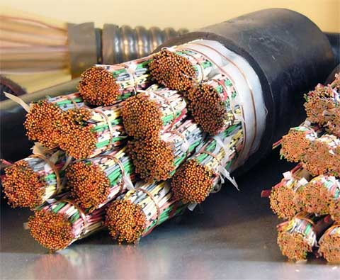 Street-copper-bundle