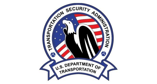 TSA-Seal