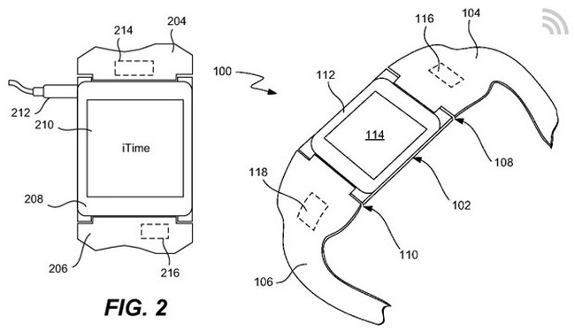apple-smartwatch