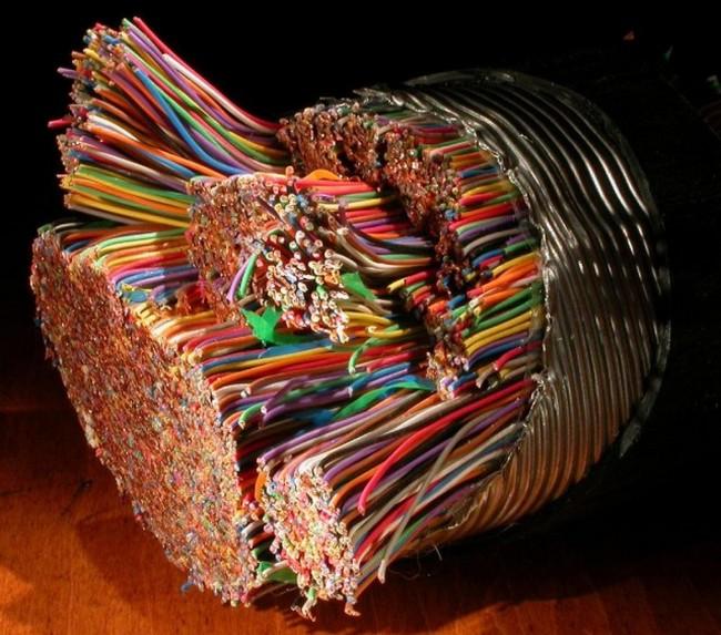big-copper-bundle-640x590