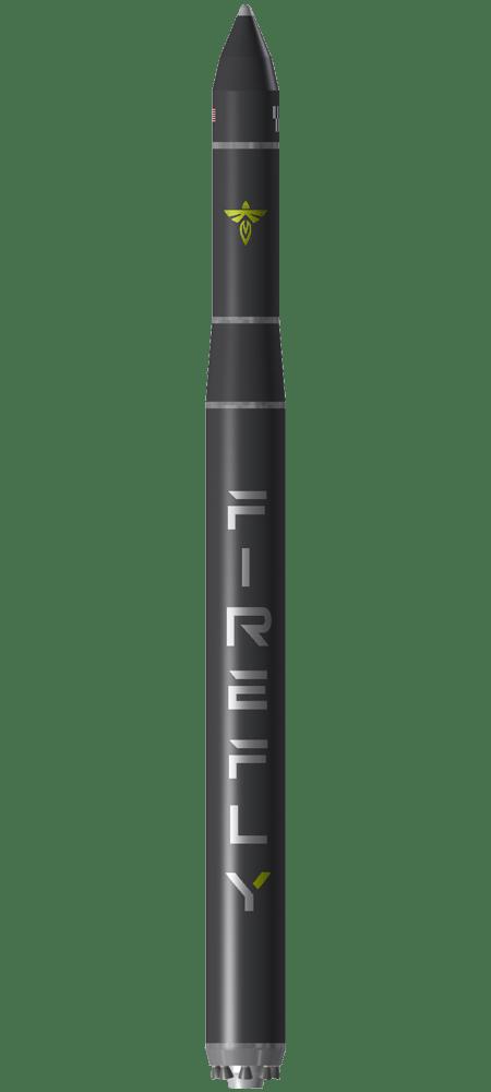 fireflya-rocket-20140619230514