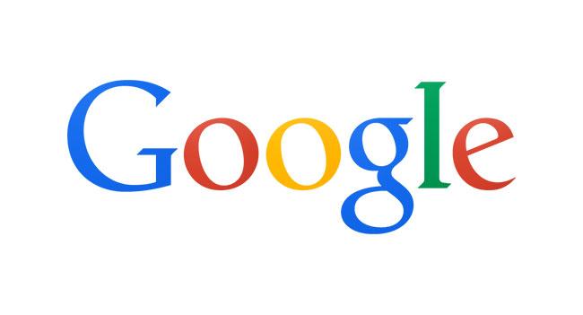 Во втором квартале 2014 года Google увеличила доход и прибыль